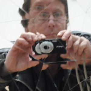 roballen2's Profile Picture