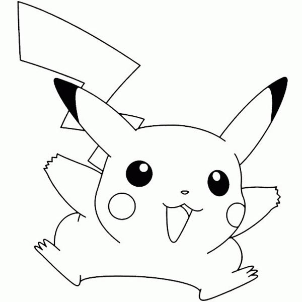 colour_in_pokemon_by_pikachuballoon d58olyl additionally pokemon eevee evolutions coloring pages 1 on pokemon eevee evolutions coloring pages together with pokemon eevee evolutions coloring pages 2 on pokemon eevee evolutions coloring pages including pokemon eevee evolutions coloring pages 3 on pokemon eevee evolutions coloring pages including pokemon eevee evolutions coloring pages 4 on pokemon eevee evolutions coloring pages