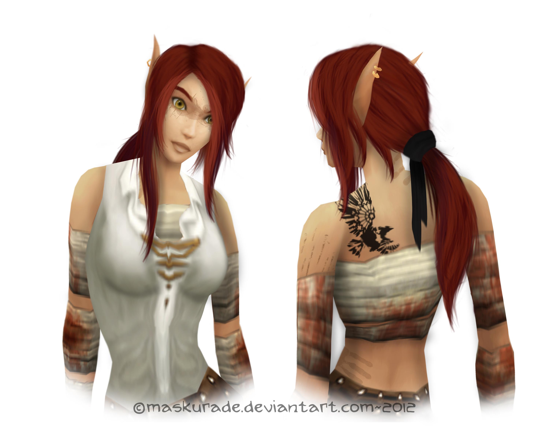 maskurade___eyes_and_scars_by_maskurade-