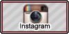 STAMP - Instagram by maskurade