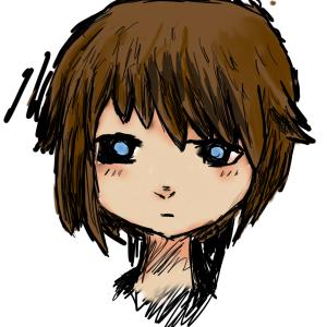 CielPhantomhive3443's Profile Picture