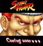 coming soon 4... by viniciusmt2007