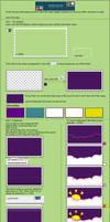 Stamp tutorial by MenInASuitcase