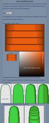 Advanced pixel tutorial by MenInASuitcase