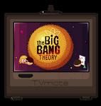 :BigBangTheory: