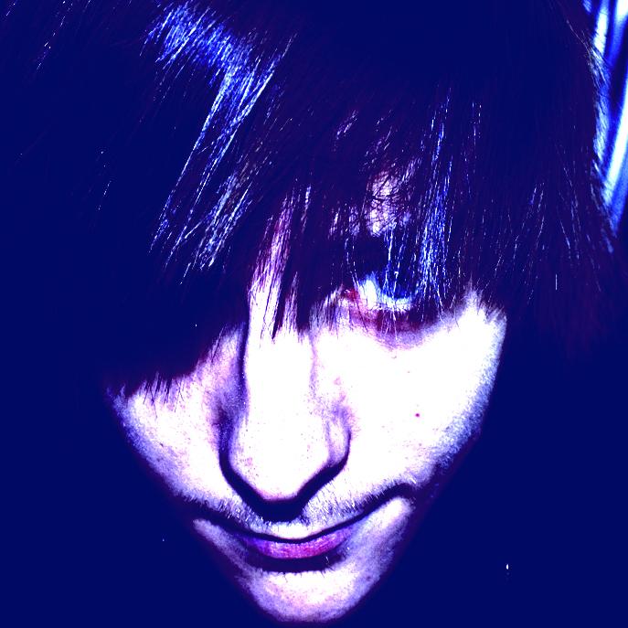 New scary ID by MenInASuitcase