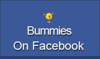 bummies on facebook