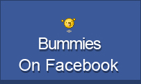 bummies on facebook by MenInASuitcase