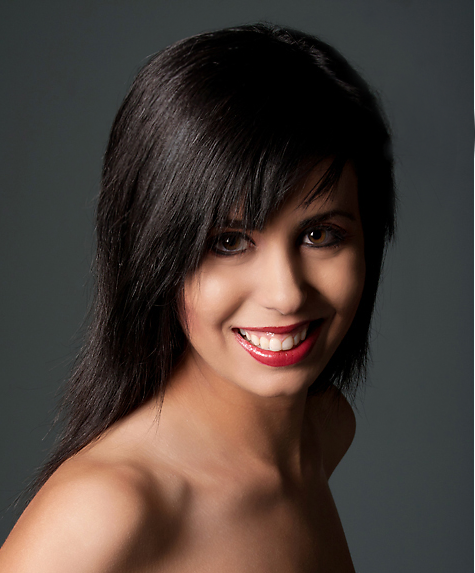 Khainsaw's Profile Picture