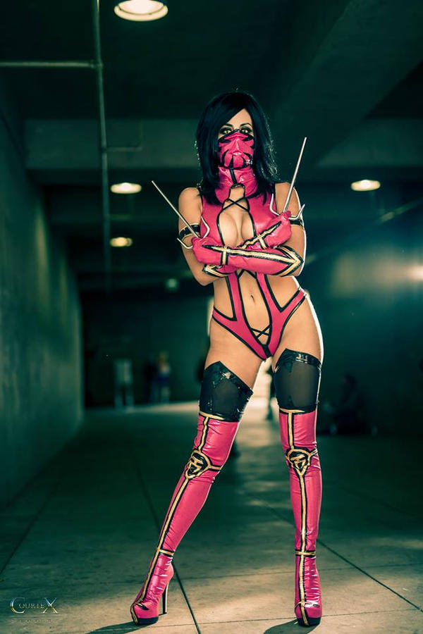 Image Result For Cosplay Ireland
