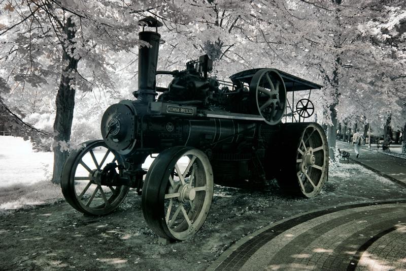 machine by www-locha-pl