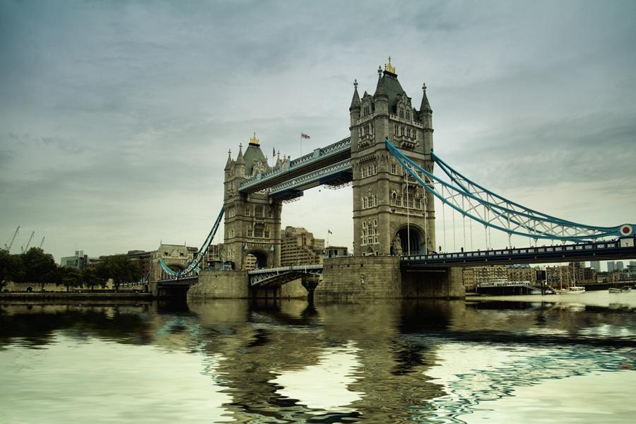 London 53146134 by www-locha-pl