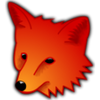firefox by everbloom