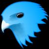 thunderbird II by everbloom