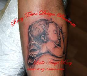 Angel-tattoo-roxy