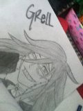 grell by PleaseDontEatMeh