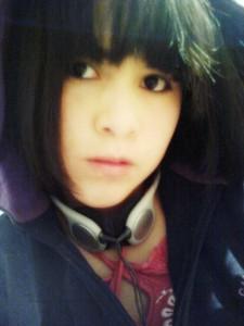 meyumi13's Profile Picture