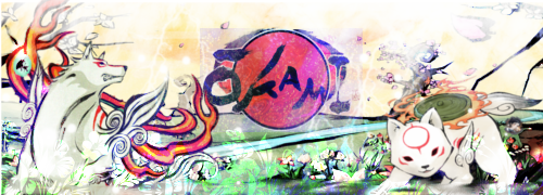 okami_signature_by_mud1236-d3vrblq.png