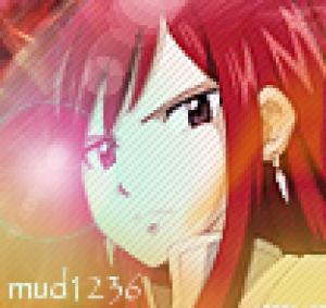 mud1236's Profile Picture