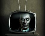 TV by RAMyMamy