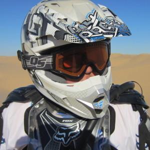 freemancooley's Profile Picture