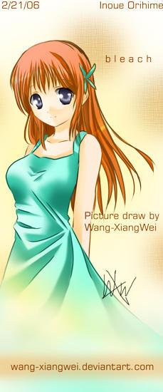 http://fc04.deviantart.com/fs9/i/2006/053/e/0/Inoue_Orihime_by_wang_xiangwei.jpg