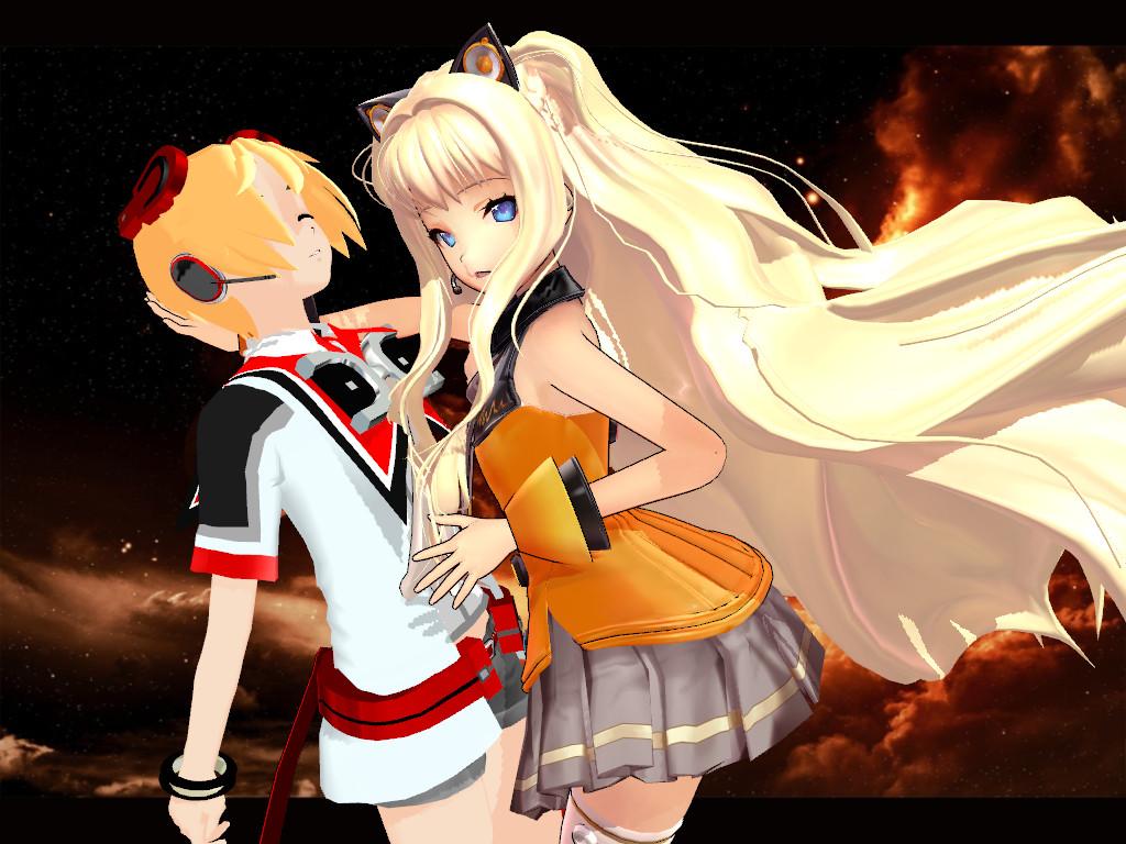 MMD pose Anime boy falling by vanessa221292 on DeviantArt