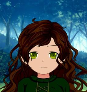kr33p3r1000's Profile Picture