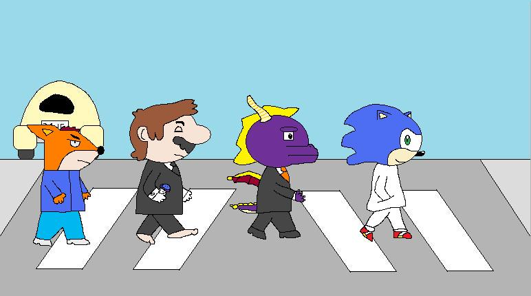 Versiones de Abbey Road Video_Game_Abbey_Road_by_hmcvirgo92