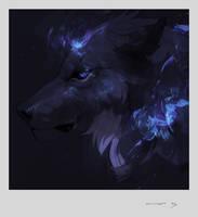 Neon. by Assovi-Major