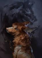 Anabel - Taurus by Assovi-Major
