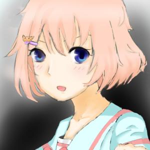 HetaM-Chiami's Profile Picture