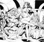 commission#3