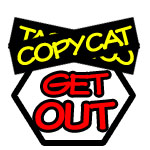 Anti Copycat by nyaomeimei