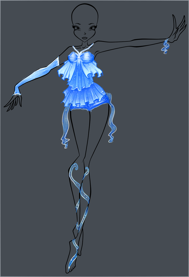 winx club enchantix adoptable auction 2 by nagashia on