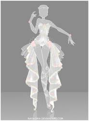 COM: SilverAngel907 outfit