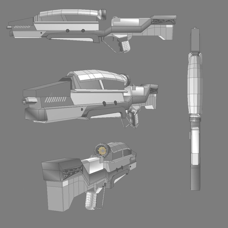 http://fc07.deviantart.net/fs48/f/2009/202/4/9/Heavy_Assault_Gun_Concept_by_BraD_Fish.jpg