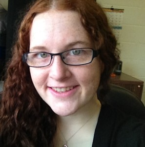 HeatherHilbrink's Profile Picture