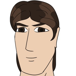 jfDoyon's Profile Picture