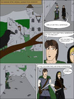 Heroes (or not) Page12 by jfDoyon