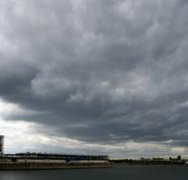 Clouds by jfDoyon