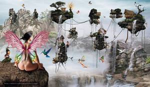 Fairyland...