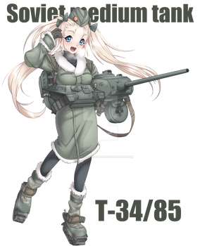 T-34-85-33%size