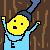 free key-per avatar by kibbleskid