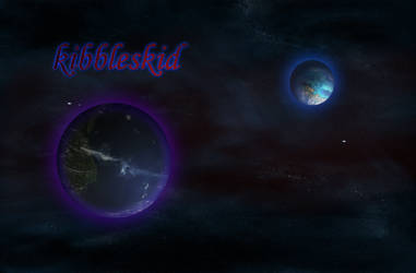 my deviant ID 2 by kibbleskid