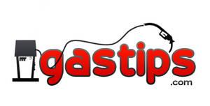 Gas Tip