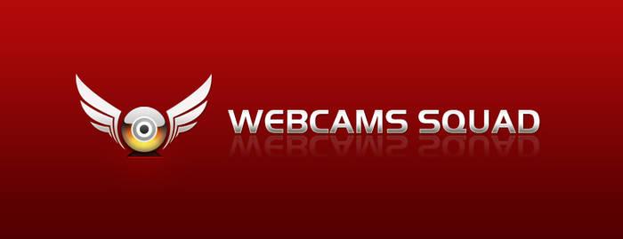 Web Cam Squad