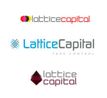 Lattice Capital