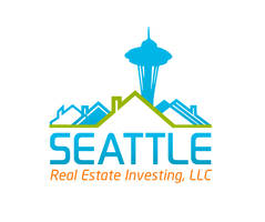 Seattle Real Estate Investing