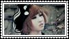 Stamp Minzy It hurts by Yume-Hassei